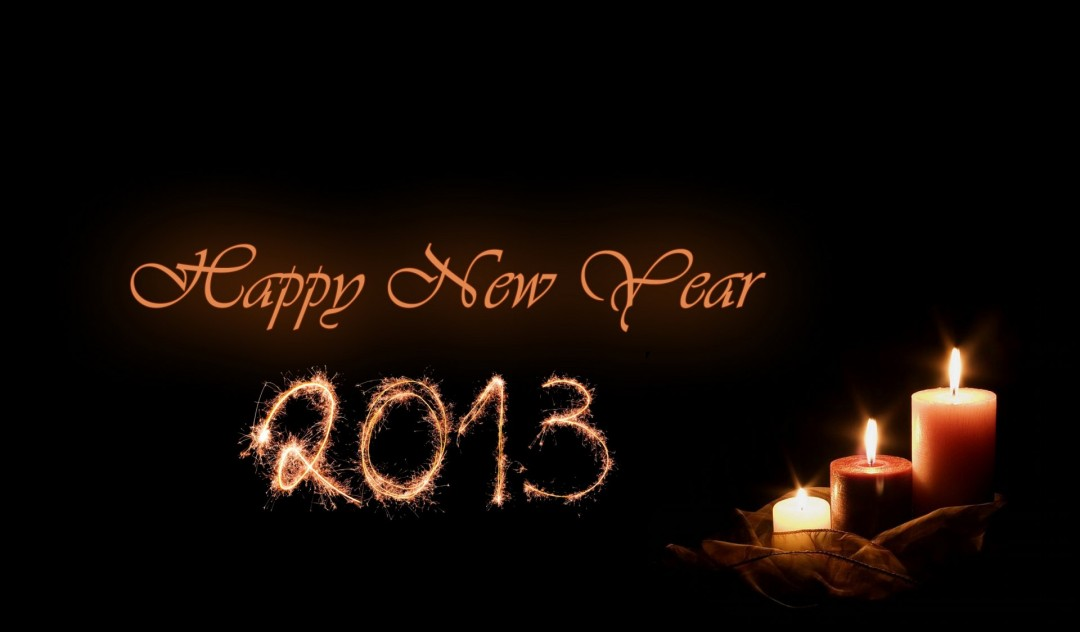 Happy-New-Year-2013-Photos-HD-Wallpaper-1080x632