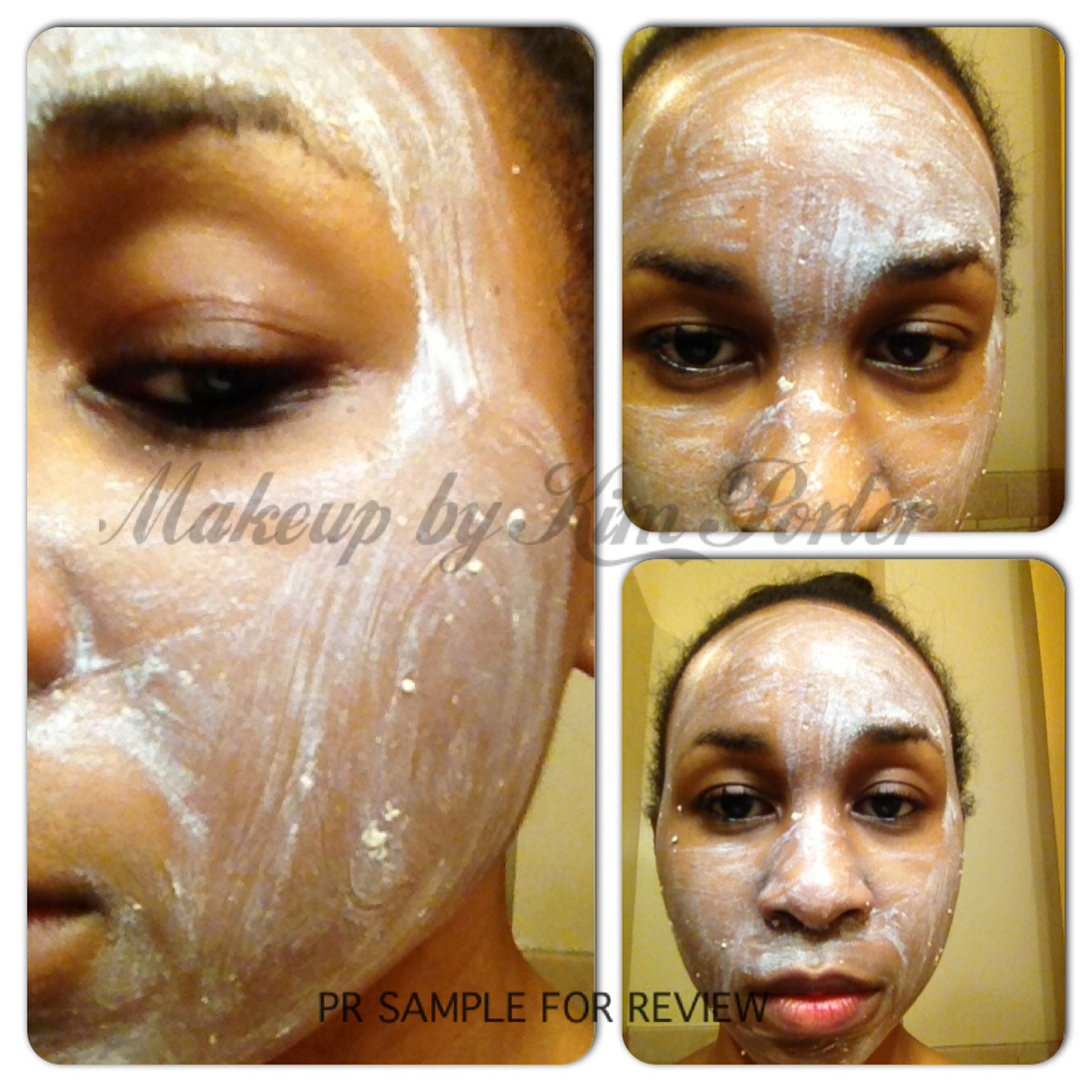 Review: Reviva Labs #107 Light Skin Peel ...