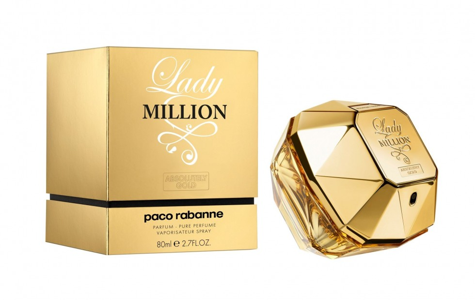 paco_lady_million_abs_gold_1_2