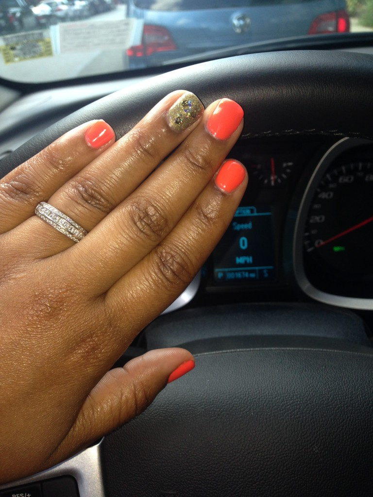 Brooklyn Nail Salon >> Get Ready for Vacation with these Beauty Treatments