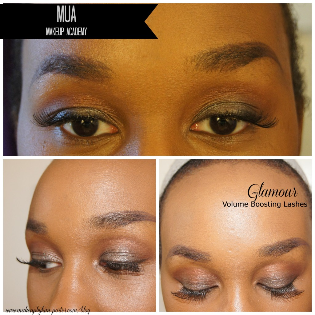 mua makeup academy product review