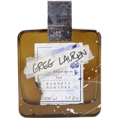 Greg Lauren for Barneys New York