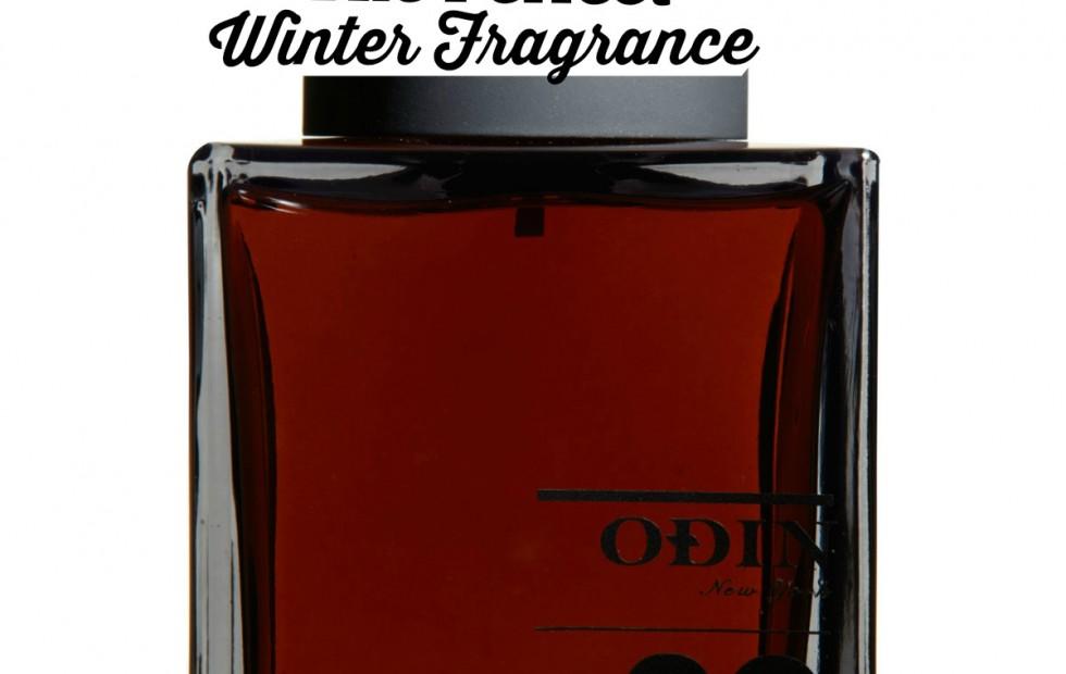 Odin New York 09 Posala _bottle