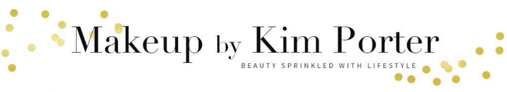 Makeup By Kim Porter
