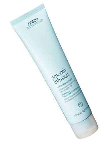 Aveda Smooth Infusions Naturally Straight