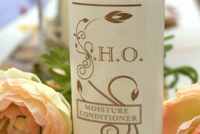 Simplicity Hair Oil New Simplicity Moisture Conditioner