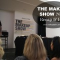 The Makeup Show New York