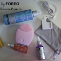 LUNA by FOREO Review