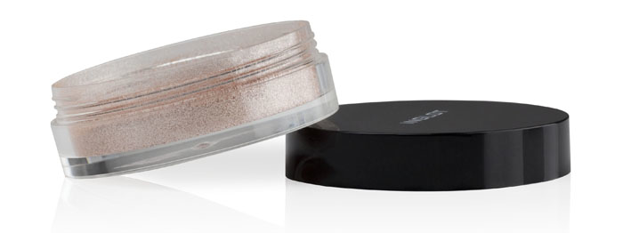 INGLOT COSMETICS NEW Sparkling Dust