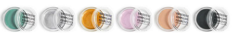 CremeColourConcentrate