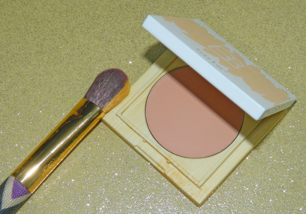 Tarte Beauty Without Boundaries Fair Review Stephanie Louise ATB 010