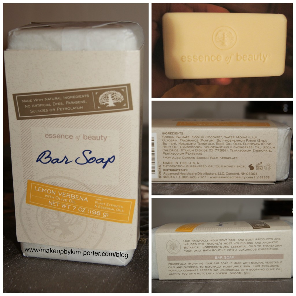 Winter Skincare Tips Essence of Beauty Bar Soap